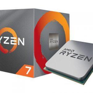 AMD Ryzen 7 3700X 3700x Price in Pakistan