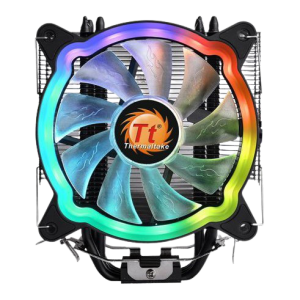 Thermaltake ux200 Cooler