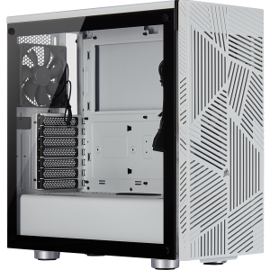 Corsair 275R Airflow Case
