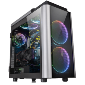 Thermaltake Level 20 GT Full Tower Case