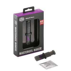 Cooler Master MasterGel Regular